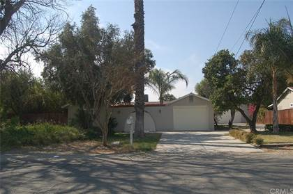 Residential Property for rent in 8932 Poplar Avenue B, Fontana, CA, 92335