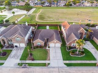 Single Family for sale in 11009 Springwood Drive, La Porte, TX, 77571