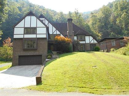 Residential Property for sale in 1410 fairview st, Grundy, VA, 24614