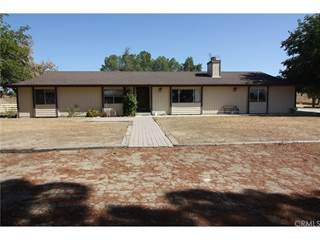 Single Family for sale in 6380 Hawk Ridge Place, San Miguel, CA, 93451
