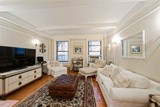 Co-op for sale in 130 East 94th Street 2E, Manhattan, NY, 10128