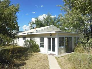 Single Family for rent in 22785 County Road 23, Maybell, CO, 81640