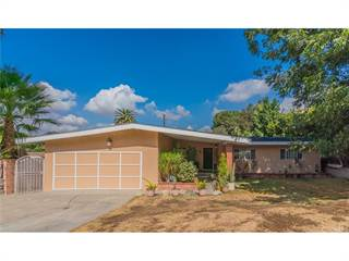 Single Family for sale in 1333 E Harvest Moon Street, West Covina, CA, 91792