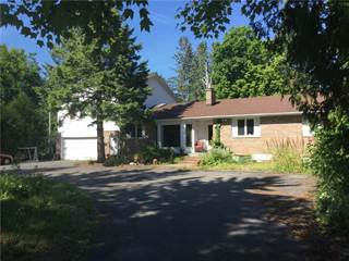 Single Family for sale in 2027 MERIVALE ROAD, Ottawa, Ontario
