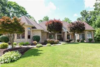 Single Family for sale in 12059 Holly Court, Lemont, IL, 60439