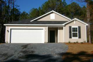 Single Family for sale in 185 S Vineland Street, Pinebluff, NC, 28373