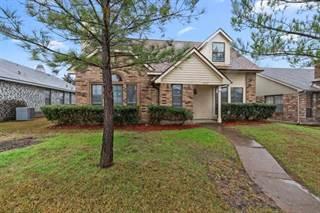 Single Family for sale in 4127 O B Crowe Drive, Dallas, TX, 75227