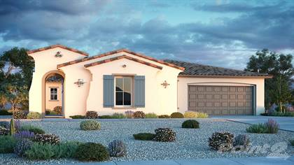 Singlefamily for sale in 34801 N. 53rd Street, Cave Creek, AZ, 85331