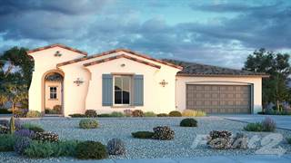Single Family for sale in 34801 N. 53rd Street, Cave Creek, AZ, 85331