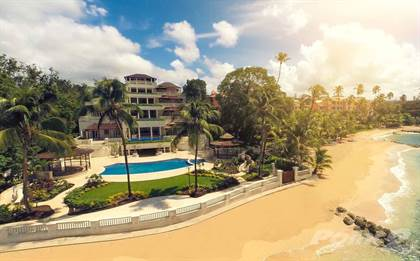Residential Property for sale in Palatial beach luxury, Speightstown, St. Peter