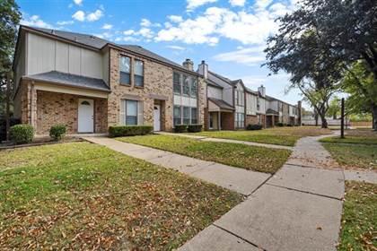 Residential Property for sale in 2402 Long Ridge Lane, Arlington, TX, 76014