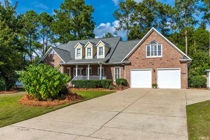 Residential Property for sale in 508 Levenhall Drive, Fayetteville, NC, 28314