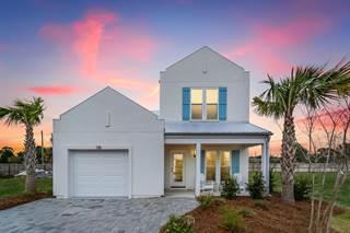 Single Family for sale in 001 Sea Breeze Circle, Panama City Beach, FL, 32413