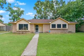 Single Family for sale in 5762 Fontenelle Drive, Houston, TX, 77035