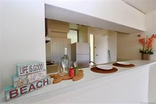 Condo for sale in 84-710 Kili Drive 1214, Makaha, HI, 96792