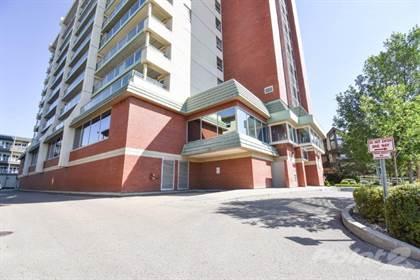 Residential Property for sale in 507 2221 Adelaide Street E, Saskatoon, Saskatchewan, S7J 3L8