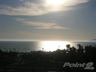 Residential Property for sale in The Park At Malibu, Tijuana, Baja California