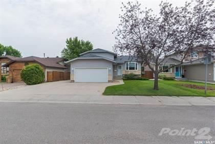 Residential Property for sale in 6910 Maple Brook CRESCENT, Regina, Saskatchewan, S4X 4J1