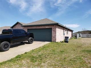Single Family for rent in 1208 Parlay Circle, Dallas, TX, 75211