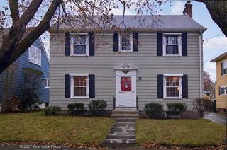 Single Family for sale in 40 Osceola Avenue, Warwick, RI, 02888