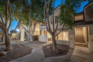 Townhouse for sale in 2035 S ELM Street 144, Tempe, AZ, 85282