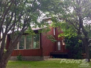 Single Family for sale in 209 Municipal ROAD, Paynton, Saskatchewan