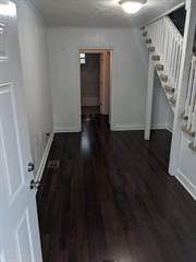 Duplex for rent in 930B 32nd Ave N, Nashville, TN, 37209