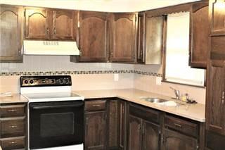 Single Family for sale in 1113 Ivie Street, Stewartsville, MO, 64490