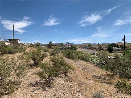 Lots And Land for sale in 598 Oak Avenue, Bullhead City, AZ, 86429
