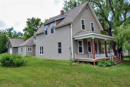 Residential Property for sale in 149 Military Street Street, Houlton, ME, 04730
