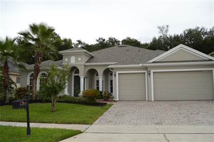 Residential Property for sale in 1483 ARBITUS CIRCLE, Oviedo, FL, 32765