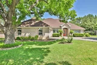 Residential Property for sale in 308 Casas Del Norte Street, Granbury, TX, 76049