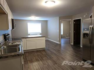Condo for rent in 301 7th Ave NW - Westfield II, Grand Rapids, MN, 55744