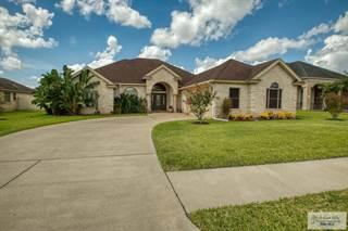 Single Family for sale in 5825 ACACIA, Harlingen, TX, 78552
