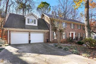 Single Family for sale in 2966 Matthew Ln, Lawrenceville, GA, 30044