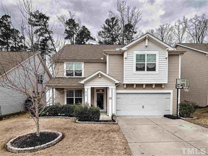 Residential Property for sale in 812 Briana Drive, Durham, NC, 27712