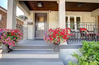 Residential Property for sale in 178 Brookside Avenue, Toronto, Ontario