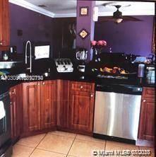 Single Family for rent in 14970 SW 60 ST, Miami, FL, 33193
