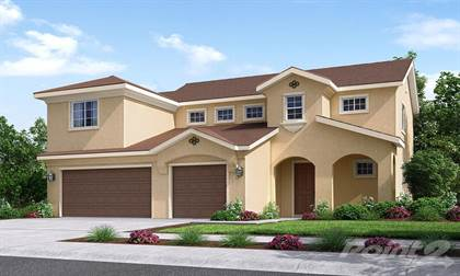 Singlefamily for sale in 2313 Lake Street, Kingsburg, CA, 93631