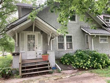 Residential Property for sale in 427  West Main Street, Kahoka, MO, 63445