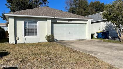 Residential Property for rent in 7323 LAWN TENNIS LN, Jacksonville, FL, 32277