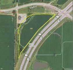 Comm/Ind for sale in 17500 S 169 Highway, Hedge Lane, KS, 66062