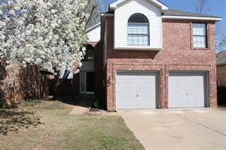 Single Family for sale in 917 Azalia Drive, Lewisville, TX, 75067
