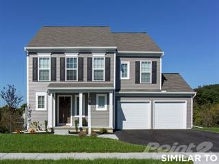 Single Family for sale in 1101 Edgemoor Court, Lancaster, PA, 17601