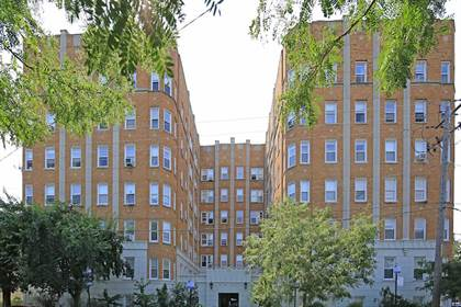Apartment for rent in 6748 N Ashland Ave, Chicago, IL, 60626