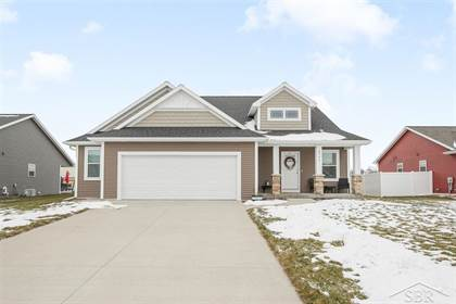 Residential Property for sale in 5791 S Stone Briar Ln., Freeland, MI, 48623