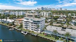 Condo for sale in 180 Isle Of Venice Dr 231, Fort Lauderdale, FL, 33301