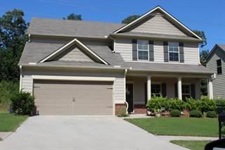 Single Family for sale in 3375 Ivey Ridge Road, Buford, GA, 30519