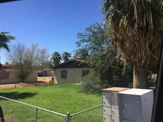 Land for sale in 1027 W 5TH Street, Tempe, AZ, 85281