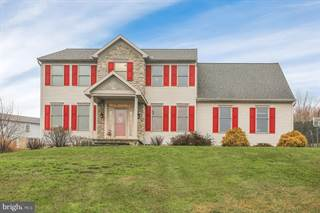 Lancaster County Real Estate - Homes for Sale in Lancaster